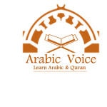learn arabic and quran online