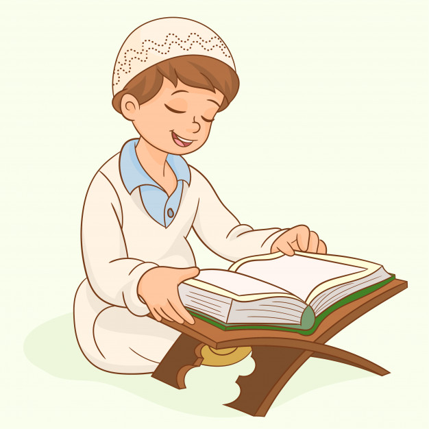 How Can kids Memorize the Quran Quickly?